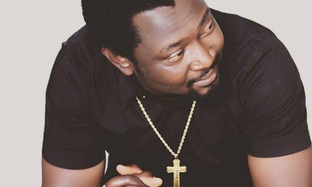Jah Grace: Inspiration and Testimony